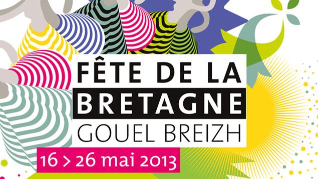 Gouel-Breizh-2013