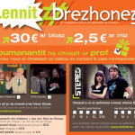 Brezhoneg