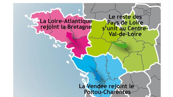 Bretagne-unie1