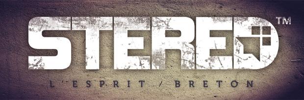 Logo-STERED