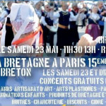 Paris Breton