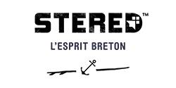 STERED Logo