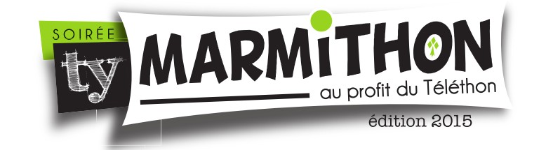 Ty Marmithon Rennes
